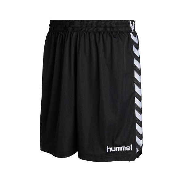 Hummel - Shorts - Miesten - Stay Authentic Poly Shorts