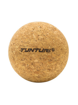 Hierontapallo - Tunturi - 'Cork Massage ball set'