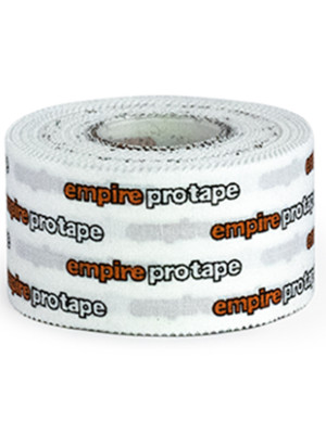 Urheiluteippi - Empire - Gym Tape - 3,8 cm