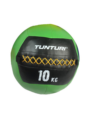 Treenipallo - Tunturi - 'Wall Ball'