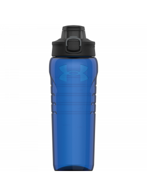 Water bottle - Under Armour - Draft - Royal - 700 mm