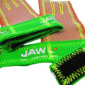 JAW grips